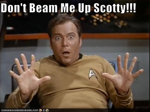 beam_me_up_scotty_image.jpg